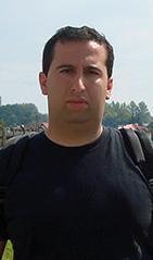 Ricardo Presumido