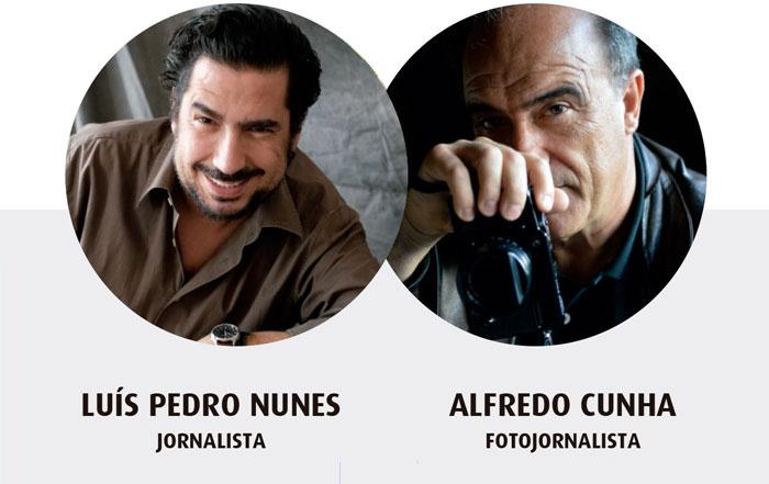Luis-Pedro-Nunes-e-Alfredo-Cunha