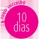 10-dias-tudo-incluido