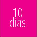 10-dias