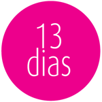 13-dias