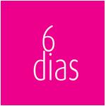 6-dias