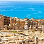 Chipre | Pinto Lopes Viagens