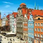 Polónia de Copérnico a João Paulo II | Pinto Lopes Viagens