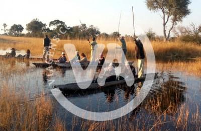 No Kalahar | Gonçalo Cadilhe