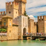 Lagos Italianos | Pinto Lopes Viagens