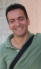 Alvaro Figueiredo