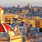 Malta com Ilha de Gozo | Pinto Lopes Viagens