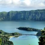 São Miguel, Açores | Pinto Lopes Viagens