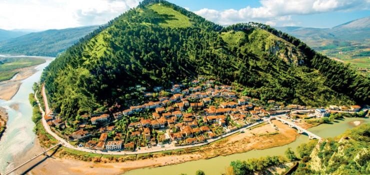 Albânia e Norte da Grécia | Pinto Lopes Viagens