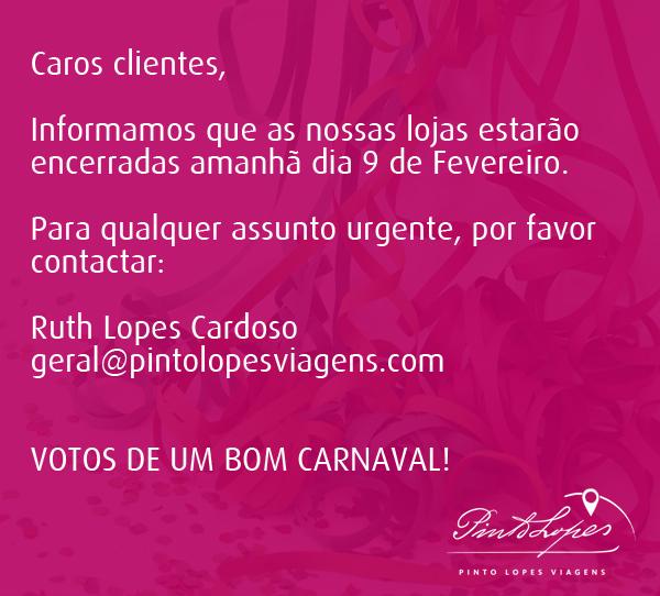 Feriado-de-Carnaval