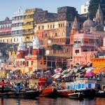 Índia, Triângulo Dourado e Goa | Pinto Lopes Viagens