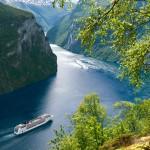 Fiordes da Noruega | Pinto Lopes Viagens