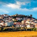 La Rioja | Pinto Lopes Viagens