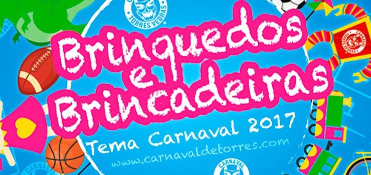 Resultado de imagem para carnaval de torres vedras 2017