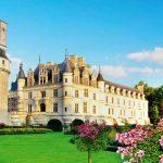 Vale do Loire, Bretanha e Normandia   Pinto Lopes Viagens