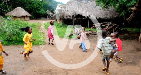 Guiné Bissau | Viagem de Autor Luis Pedro Nunes e Alfredo Cunha