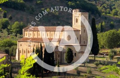 Itália Central: Mistério Etrusco | Pinto Lopes Viagens | Gonçalo Cadilhe