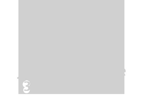 Siga-nos-no-facebook