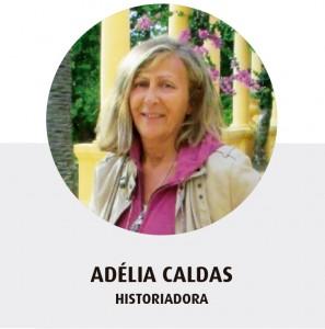 Adelia-Caldas-Historiadora-A