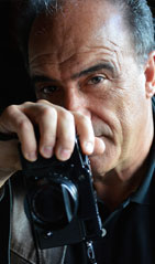 Alfredo Cunha | Autores Pinto Lopes Viagens