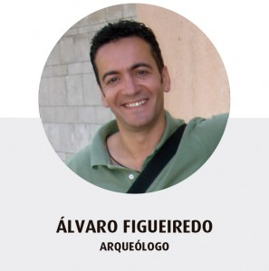 Alvaro-Figueiredo-A