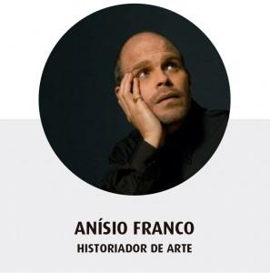 Anisio-Franco-Historiador-A