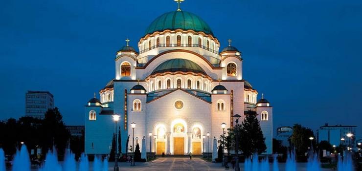 Balcãs com Kosovo | Pinto Lopes Viagens