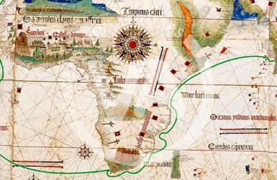 Na Rota de Bartolomeu Dias | Pinto Lopes Viagens