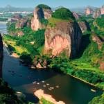 China Clássica com Hong Kong e Macau | Pinto Lopes Viagens