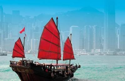 Taiwan com Hong Kong e Macau | Pinto Lopes Viagens