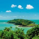 Guiana Francesa, Suriname e Guiana Inglesa | Pinto Lopes Viagens