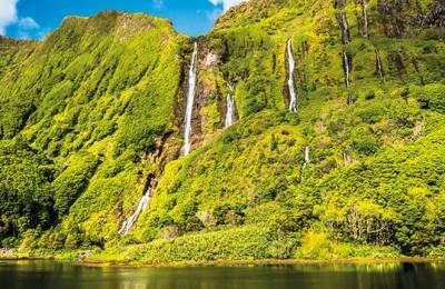 Açores completo | Pinto Lopes Viagens