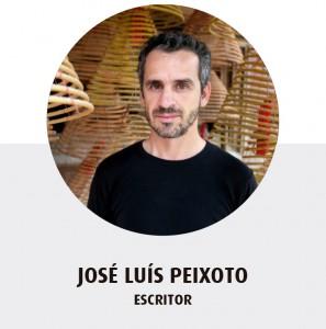 Jose-Luis-Peixoto-Escritor-A