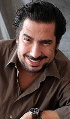 Luís Pedro Nunes | Autores Pinto Lopes Viagens