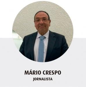 Mario-Crespo-A