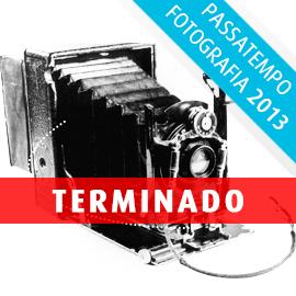 Passatempo-2013