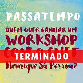 Passatempo-HSP