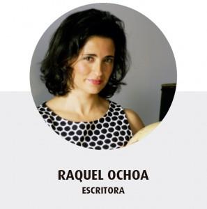 Raquel-Ocho-Escritora-A