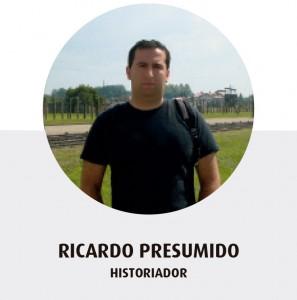 Ricardo-Presumido-A