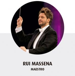 Rui-Massena-A