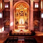 A Santa Casa abre as portas - Especial Lisboa