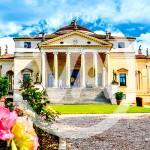 Veneto: Jardins e Palácios de Andrea Palladio | Pinto Lopes Viagens
