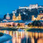 Austria | Pinto Lopes Viagens