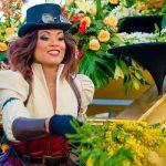 Carnaval em Nice   Pinto Lopes Viagens