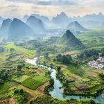 China Clássica | Pinto Lopes Viagens