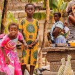 Gana, Togo e Benim   Pinto Lopes Viagens