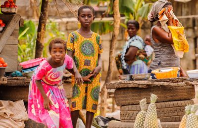 Gana, Togo e Benim | Pinto Lopes Viagens